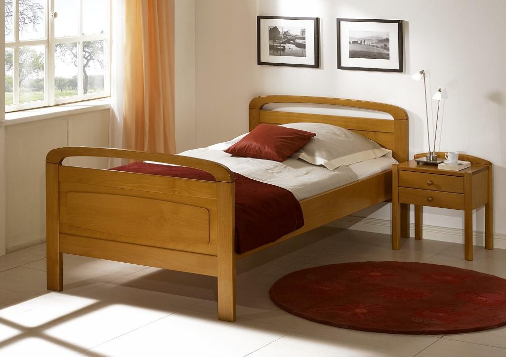 stoll bettgestell 140x200 preisvergleich die besten angebote online kaufen. Black Bedroom Furniture Sets. Home Design Ideas